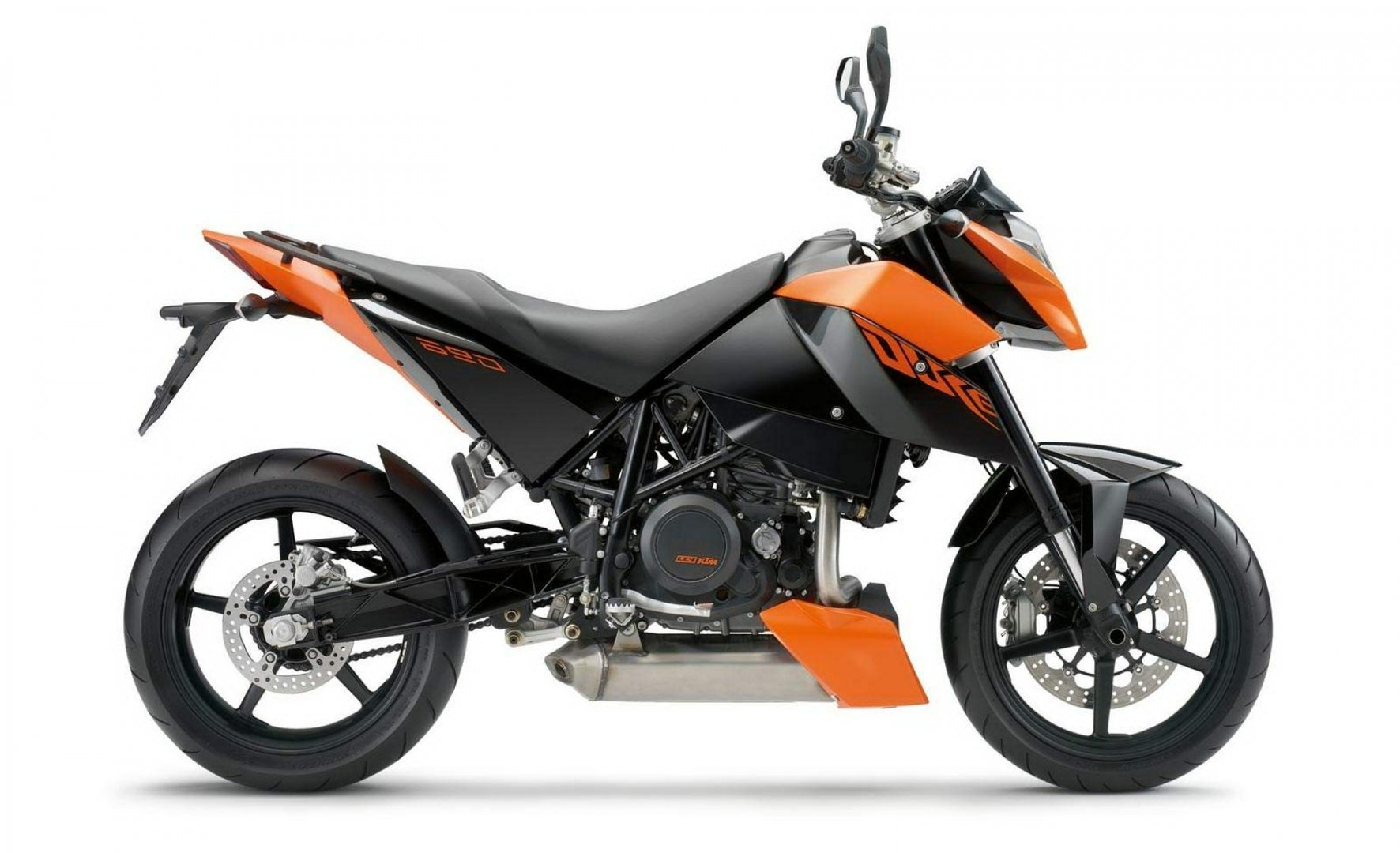 ktm 690 duke 35kw carnet a2 kits de limitaci n a 35kw. Black Bedroom Furniture Sets. Home Design Ideas